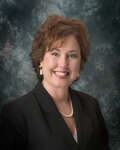 Deborah Morrison, Bridgeport Real Estate