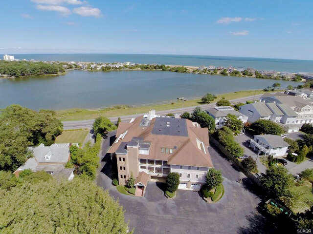 Real Estate for Sale, ListingId:33928015, location: 20378 E Silver Lake Drive Rehoboth Beach 19971