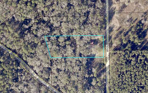 Featured Property in Jasper, FL 32052