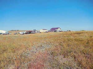 Featured Property in Belle Fourche, SD 57717