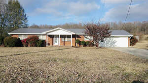 Real Estate for Sale, ListingId: 42581675, New Market, TN  37820