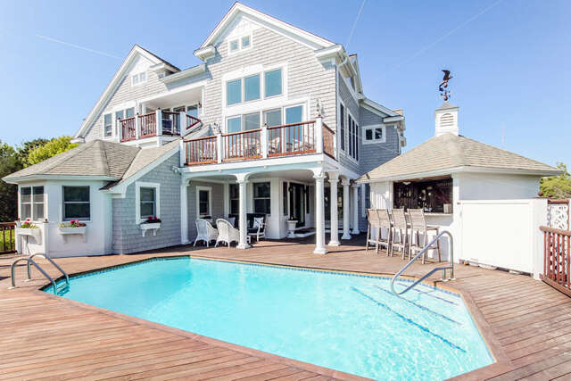 Single Family for Sale at 23 Salt Meadow Road West Yarmouth, Massachusetts 02673 United States
