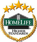 HomeLife Professionals Realty Inc., Brokerage, Hamilton ON