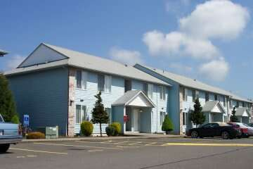Apartments for Rent, ListingId:27673579, location: 1431 Westfall Place Stayton 97383