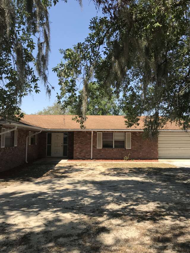 Real Estate for Sale, ListingId:51249101, location: 568 West Main St. Haines City 33844