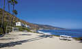 Rental Homes for Rent, ListingId:42462692, location: 26664 SEAGULL Way Malibu 90265
