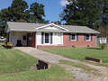 Real Estate for Sale, ListingId:41663916, location: 107 Chesterfield Drive Elizabeth City 27909