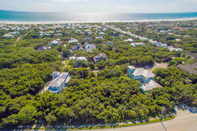Real Estate for Sale, ListingId:43820227, location: 892 Ocean Palm Way St Augustine Beach 32080