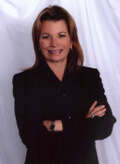 Dixie Parsley, Ocala Real Estate