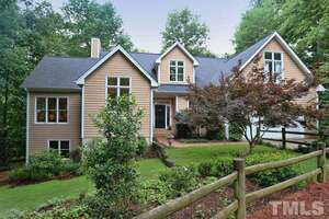 Featured Property in Chapel Hill, NC 27514