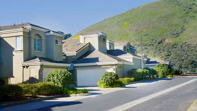 Single Family for Sale at 125 Highcrest Lane South San Francisco, California 94080 United States
