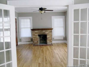 Featured Property in San Antonio, TX 78202
