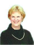 Gail Walldorf, Chattanooga Real Estate