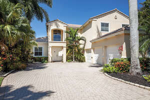 Featured Property in Boca Raton, FL 33498