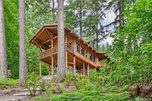 Featured Property in Quilcene, WA 98376