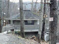 Real Estate for Sale, ListingId:50555355, location: 1427 N Arbon Ln Gatlinburg 37738