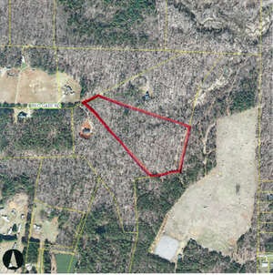 Featured Property in Efland, NC 27243
