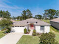 Real Estate for Sale, ListingId:45295225, location: 15757 SW 16th Ave Rd Ocala 34473