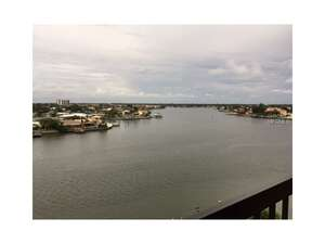 Property for Rent, ListingId: 35208590, St Pete Beach, FL  33706