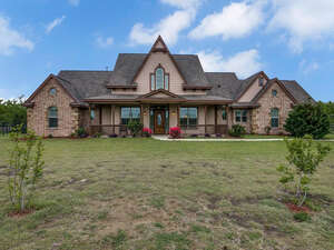 Featured Property in Royse City, TX 75189