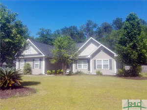 Featured Property in Rincon, GA 31326