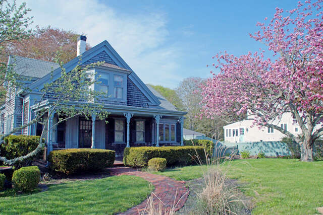 Single Family for Sale at 632 Route 28 Harwich Port, Massachusetts 02646 United States