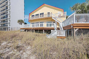 Real Estate for Sale, ListingId: 42413170, Panama City Beach, FL  32413