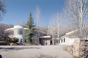 Featured Property in Aspen, CO 81611