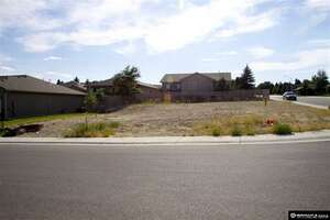 Featured Property in Casper, WY 82609