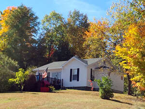Featured Property in Keene, NY 12942