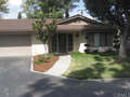 Real Estate for Sale, ListingId:41826750, location: 151 E Palm Lane Drive Redlands 92373