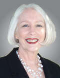 Joan Koplin, Sarasota Real Estate