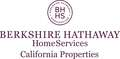 Berkshire Hathaway HomeServices California Properties, Santa Barbara CA