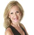 Stephanie Kaufman, Boca Raton Real Estate