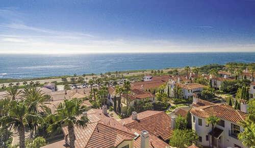 Condominium for Sale at 122 Sidney Bay Drive Newport Coast, California 92657 United States