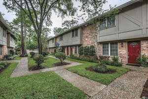 Featured Property in Houston, TX 77024