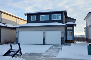 Featured Property in Grande Prairie, AB T8V 2R1
