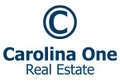 Carolina One Real Estate Trolley Road, Summerville SC