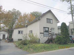 Real Estate for Sale, ListingId: 41948739, Rockland, ON