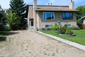 Single Family Home for Sale, ListingId:40273405, location: 118 Northey Ave Red Deer T4P 1E1