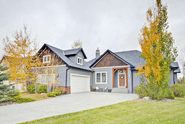 Featured Property in CALGARY, AB, T3Z 3C8