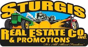 Sturgis Real Estate Co. Inc.