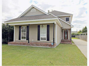 Featured Property in Marrero, LA 70072