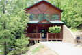 Real Estate for Sale, ListingId:42445515, location: Sevierville 37862