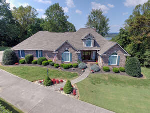 Featured Property in Lenoir City, TN 37772