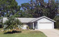 Real Estate for Sale, ListingId:45226051, location: 2623 Westwood New Smyrna Beach 32169