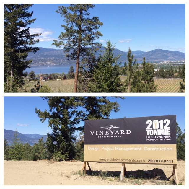 Featured Property in KELOWNA, BC, V1Y 4E6