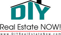 DIY Real Estate NOW!