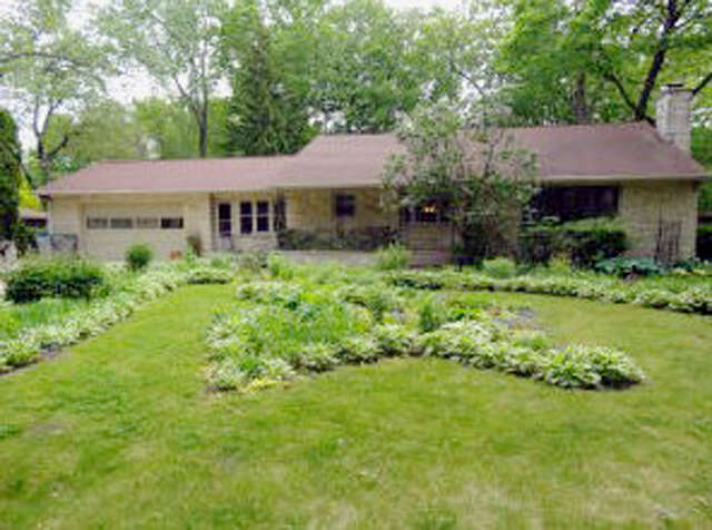 Home Listing at 5364 S 20th Street, MILWAUKEE, WI