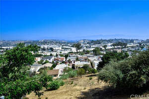 Featured Property in Los Angeles, CA 90063